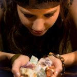 Get Very Detailed Lithomancy Readings Online - Clairvoyants By Phone